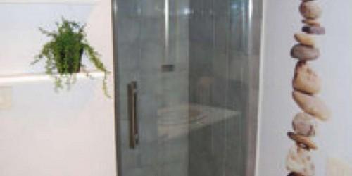Appartamento in affitto a Perugia, Centro Storico, Arredato, 88 mq - Foto 7