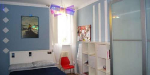Appartamento in affitto a Perugia, Centro Storico, Arredato, 88 mq - Foto 11