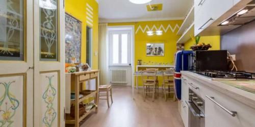 Appartamento in affitto a Perugia, Centro Storico, Arredato, 88 mq - Foto 19