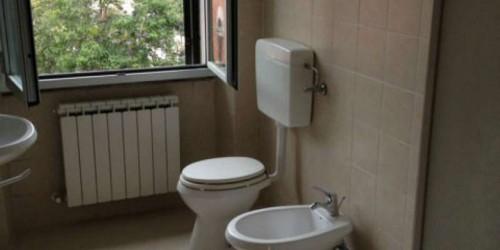 Appartamento in affitto a Perugia, Università Per Stranieri, Arredato, 40 mq - Foto 3