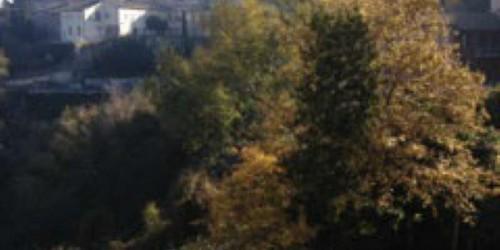 Appartamento in affitto a Perugia, Università Per Stranieri, Arredato, 40 mq - Foto 2