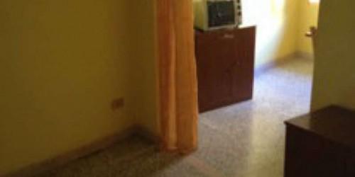 Appartamento in affitto a Perugia, Università Per Stranieri, Arredato, 40 mq - Foto 10