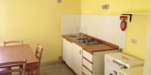 Appartamento in affitto a Perugia, Università Per Stranieri, Arredato, 40 mq - Foto 13
