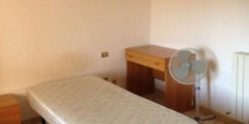 Appartamento in affitto a Perugia, Università Per Stranieri, Arredato, 40 mq - Foto 9