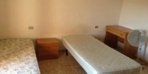 Appartamento in affitto a Perugia, Università Per Stranieri, Arredato, 40 mq - Foto 7