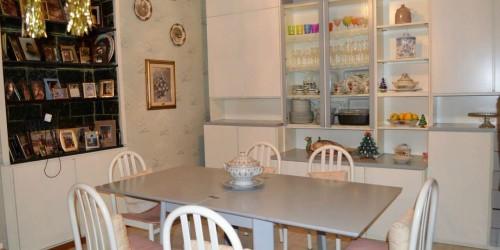 Appartamento in vendita a Recco, Centrale, 100 mq - Foto 18
