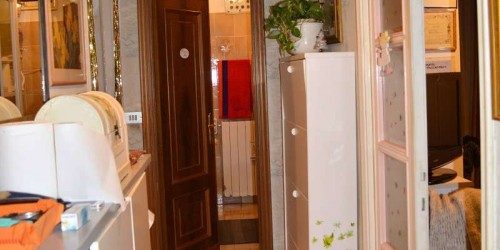 Appartamento in vendita a Recco, Centrale, 100 mq - Foto 15