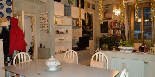 Appartamento in vendita a Recco, Centrale, 100 mq - Foto 19