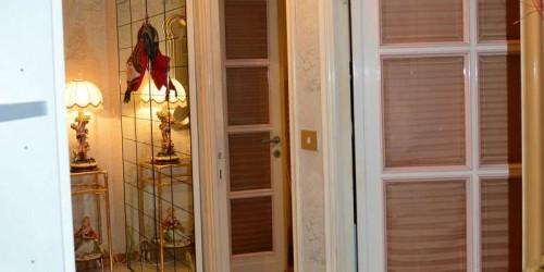 Appartamento in vendita a Recco, Centrale, 100 mq - Foto 14