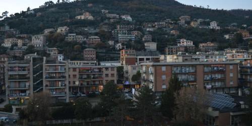 Appartamento in vendita a Recco, Centrale, 100 mq - Foto 8