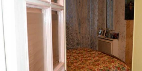 Appartamento in vendita a Recco, Centrale, 100 mq - Foto 12