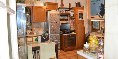 Appartamento in vendita a Recco, Centrale, 100 mq - Foto 17