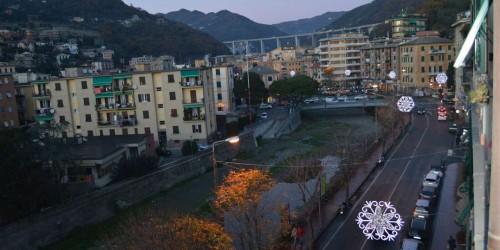 Appartamento in vendita a Recco, Centrale, 100 mq - Foto 6