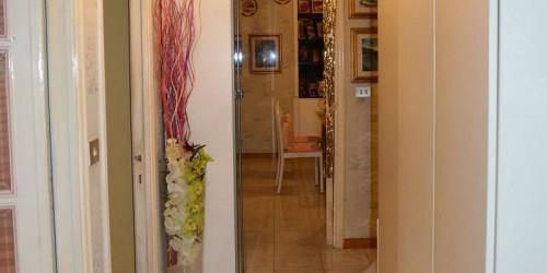 Appartamento in vendita a Recco, Centrale, 100 mq - Foto 16