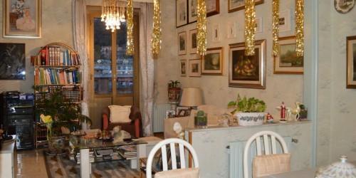 Appartamento in vendita a Recco, Centrale, 100 mq - Foto 20