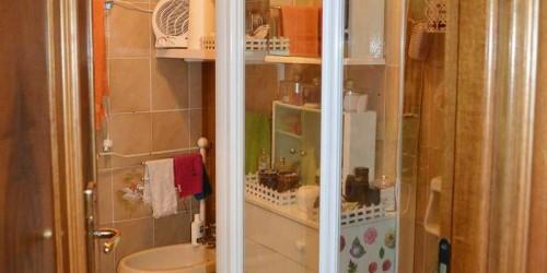 Appartamento in vendita a Recco, Centrale, 100 mq - Foto 9