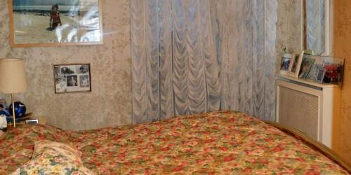 Appartamento in vendita a Recco, Centrale, 100 mq - Foto 11