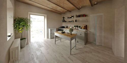 Rustico/Casale in vendita a Lastra a Signa, Con giardino, 90 mq - Foto 16