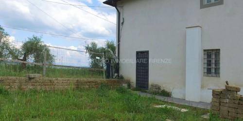 Rustico/Casale in vendita a Lastra a Signa, Con giardino, 90 mq - Foto 4
