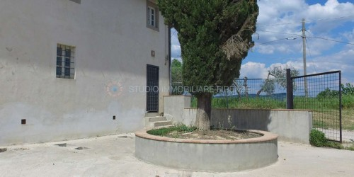 Rustico/Casale in vendita a Lastra a Signa, Con giardino, 90 mq - Foto 9