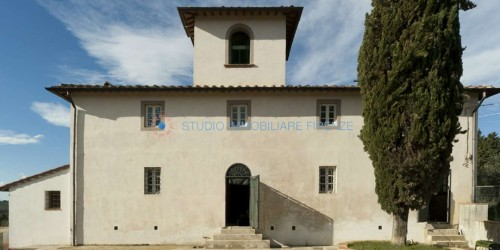 Rustico/Casale in vendita a Lastra a Signa, Con giardino, 90 mq - Foto 5