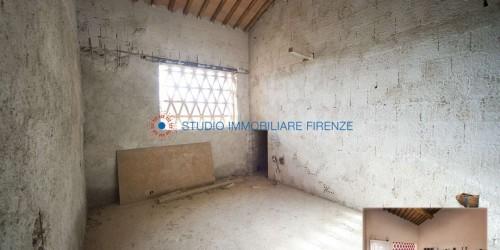 Rustico/Casale in vendita a Lastra a Signa, Con giardino, 175 mq - Foto 9
