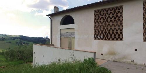Rustico/Casale in vendita a Lastra a Signa, Con giardino, 175 mq - Foto 7