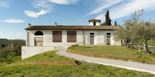 Rustico/Casale in vendita a Lastra a Signa, Con giardino, 175 mq - Foto 25