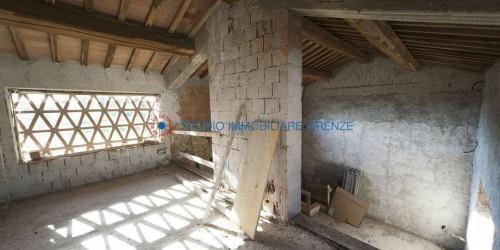 Rustico/Casale in vendita a Lastra a Signa, Con giardino, 175 mq - Foto 11