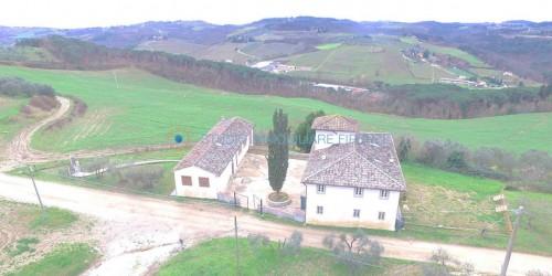 Rustico/Casale in vendita a Lastra a Signa, Con giardino, 175 mq - Foto 13