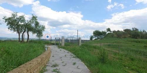 Rustico/Casale in vendita a Lastra a Signa, Con giardino, 175 mq - Foto 6