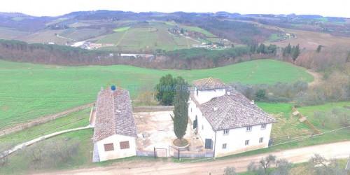 Rustico/Casale in vendita a Lastra a Signa, Con giardino, 175 mq - Foto 14