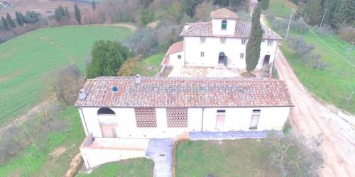 Rustico/Casale in vendita a Lastra a Signa, Con giardino, 175 mq - Foto 15