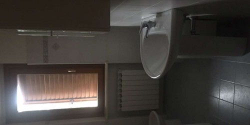 Appartamento in affitto a Perugia, Pila, Arredato, con giardino, 75 mq - Foto 2