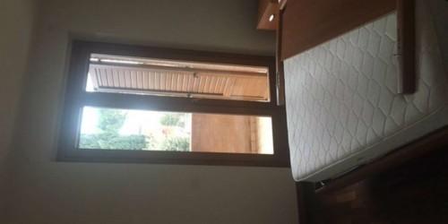 Appartamento in affitto a Perugia, Pila, Arredato, con giardino, 75 mq - Foto 4