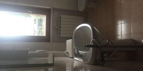 Appartamento in affitto a Perugia, Pila, Arredato, con giardino, 75 mq - Foto 5