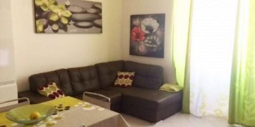 Appartamento in vendita a Milano, Arredato, con giardino, 60 mq