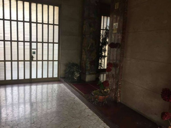 Appartamento in vendita a Torino, Ospedale Mauriziano, 136 mq - Foto 4