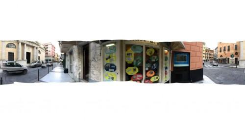 Appartamento in vendita a Recco, Semicentrale, 60 mq - Foto 19