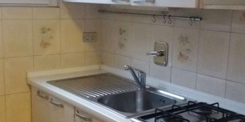 Appartamento in vendita a Torino, Santa Rita, 65 mq - Foto 3