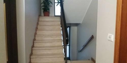 Appartamento in vendita a Torino, Santa Rita, 65 mq - Foto 8