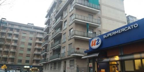 Appartamento in vendita a Torino, Santa Rita, 65 mq - Foto 2