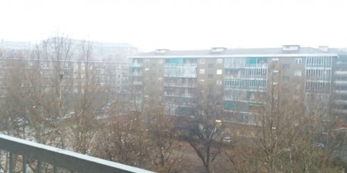 Appartamento in vendita a Torino, Santa Rita, 65 mq - Foto 7