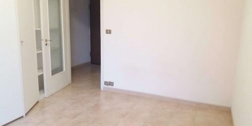 Appartamento in vendita a Torino, Santa Rita, 65 mq - Foto 9
