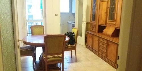 Appartamento in vendita a Torino, Santa Rita, 65 mq - Foto 4