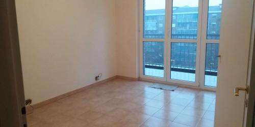 Appartamento in vendita a Torino, Santa Rita, 65 mq - Foto 5