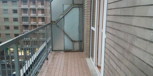 Appartamento in vendita a Torino, Santa Rita, 65 mq - Foto 6