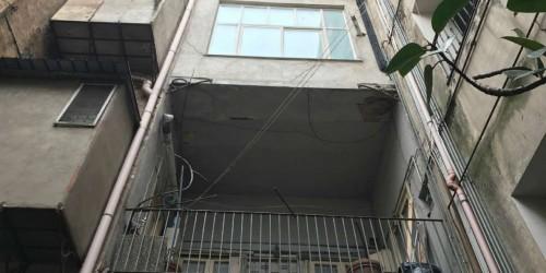 Appartamento in vendita a Caserta, 170 mq