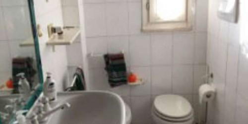 Appartamento in affitto a Perugia, Corso Cavour, Arredato, 65 mq - Foto 2