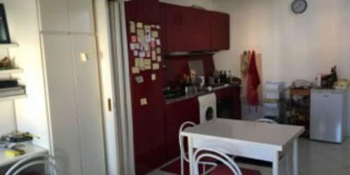 Appartamento in affitto a Perugia, Corso Cavour, Arredato, 65 mq - Foto 9